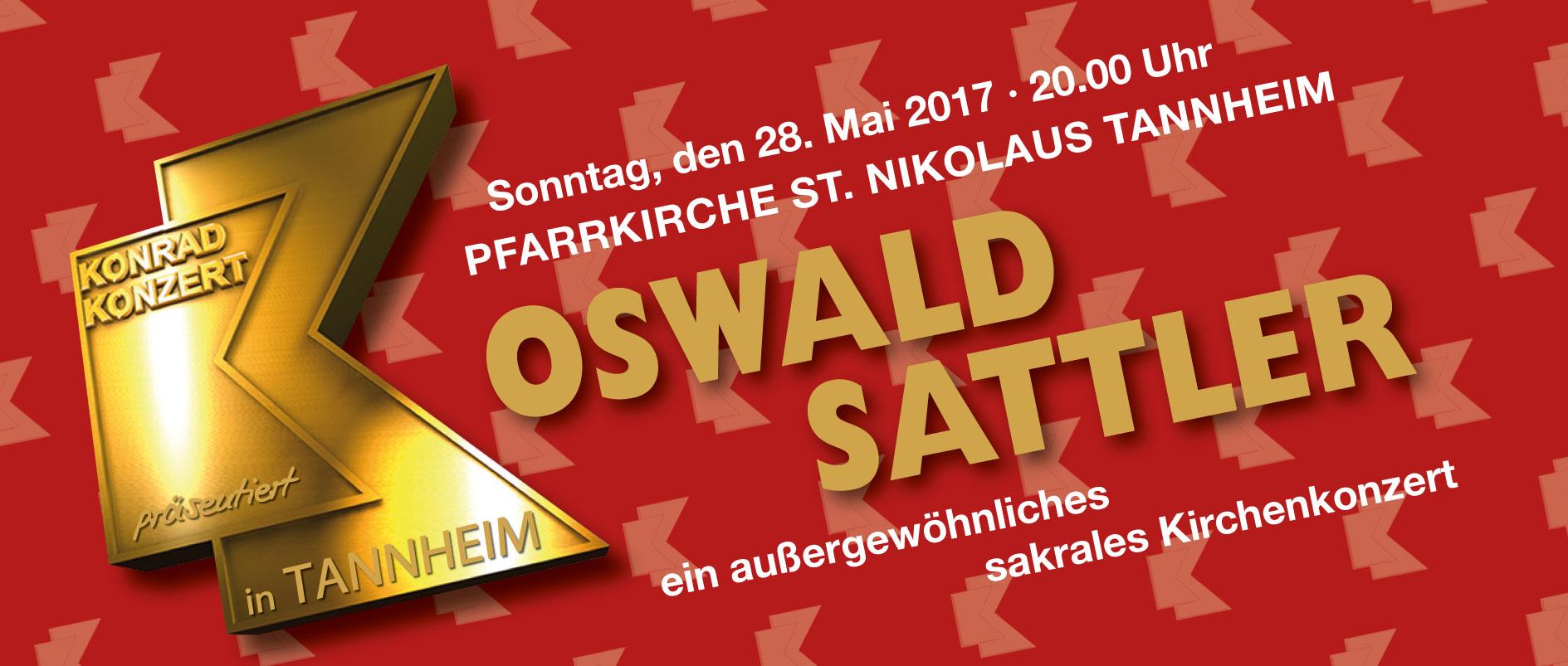 Anzeige-Sattler-28-Mai-2017-Tannheim
