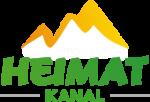 HEK_logo