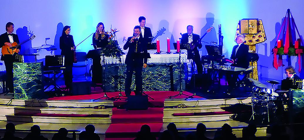 Sattler-Orchester-konrad-konzert